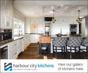 Harbour-City-Kitchens-Ad