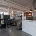 Design District Access Reinvents Itself In New Location
