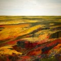 The Gallery at Matticks Farm Presents: Irma Soltonovich August 2 – August 29